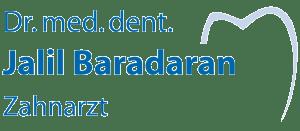 logobaradaran_mini