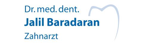 Zahnarztpraxis Dr. med. dent. Jalil Baradaran