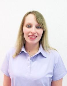Stephanie Senkel